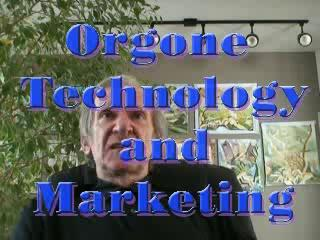what you can do with the orgone generators